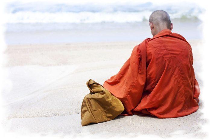 egyszerű - 5 mantra, ami segít megtalálni a belső erőd augusztusban!
