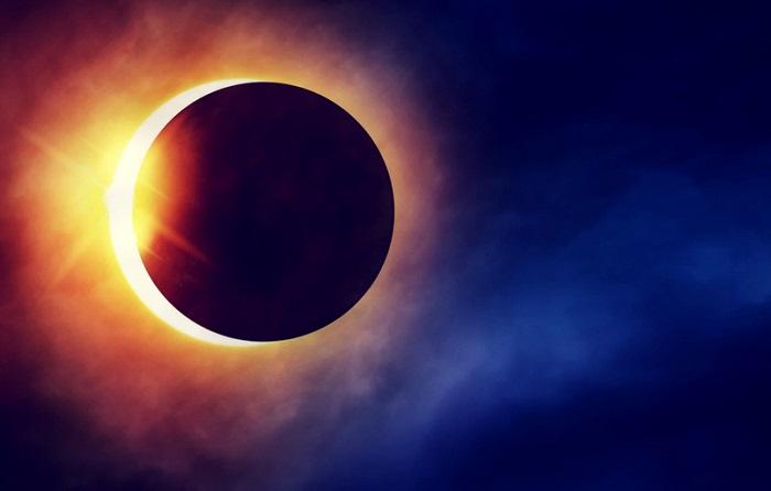 energiák - Ma varázslatos holdfogyatkozás lesz, ha kívánsz valamit, teljesülni fog