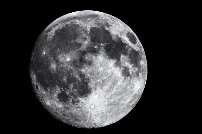 fekete - Július 31-én érkezik a Fekete Hold: Eluralkodhat az indulat és a káosz!