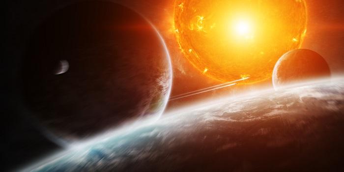 könnyű - Napi horoszkóp szeptember 13. péntek – Nagy balszerencse várhat ma rád, ha nem figyelsz erre!