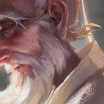 rumi 150x150 - Rumi a méregről, a félelemről, a féltékenységről és a haragról
