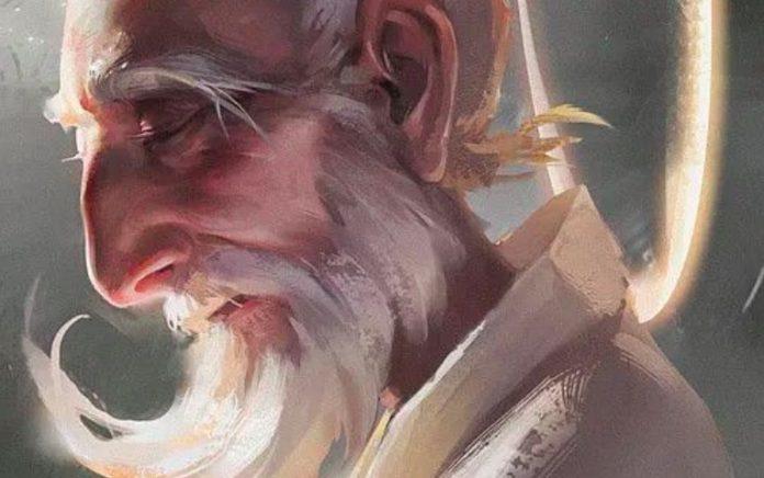 rumi - Rumi a méregről, a félelemről, a féltékenységről és a haragról