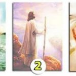 képből 150x150 - Ebből a három képből az egyik nagy hatással lesz az életedre