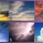 gboltot 150x150 - Válassz egy égboltot, és tudj meg többet magadról!