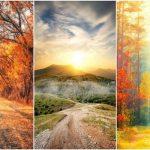 elkövetkező 150x150 - Válassz egy képet a 3 közül és ismerd meg, mit hoz az elkövetkező időszak
