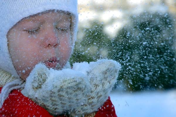 Karácsony - Mi lenne, ha a Karácsony, a szeretetről szólna?