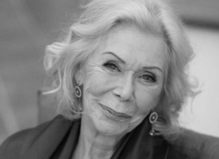 """megfelelő - Louise Hay: """"Minden, amit meg kell tudnod, a megfelelő helyen, a megfelelő időben talál el hozzád"""""""