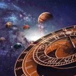 kijavítsd 150x150 - Napi horoszkóp március 30. – Nem minden csillagjegynek van jó hírünk mára!