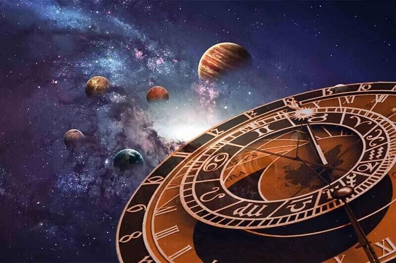 kijavítsd - Napi horoszkóp március 30. – Nem minden csillagjegynek van jó hírünk mára!