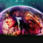 Oroszlan1 150x150 - Az Oroszlán Újhold tüzes energiával tölt fel és megszabadít a múlt árnyékától