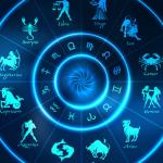 zodi 150x150 - Napi horoszkóp 2021.október 23. – Plusz pénz
