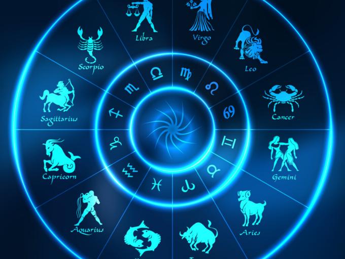 zodi - Napi horoszkóp 2021. szeptember 13. – Pozitív változások